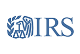 internal-revenue-service
