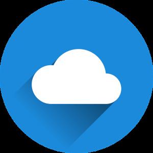 sistema in cloud
